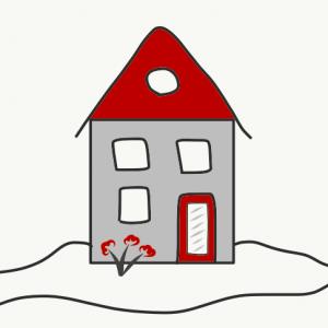Angebot Zuhause